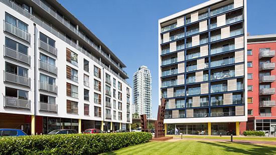 About CityRez Estate Agent Ltd