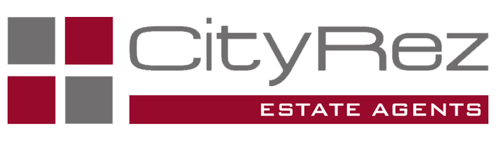 CityRez Estate Agent Ltd